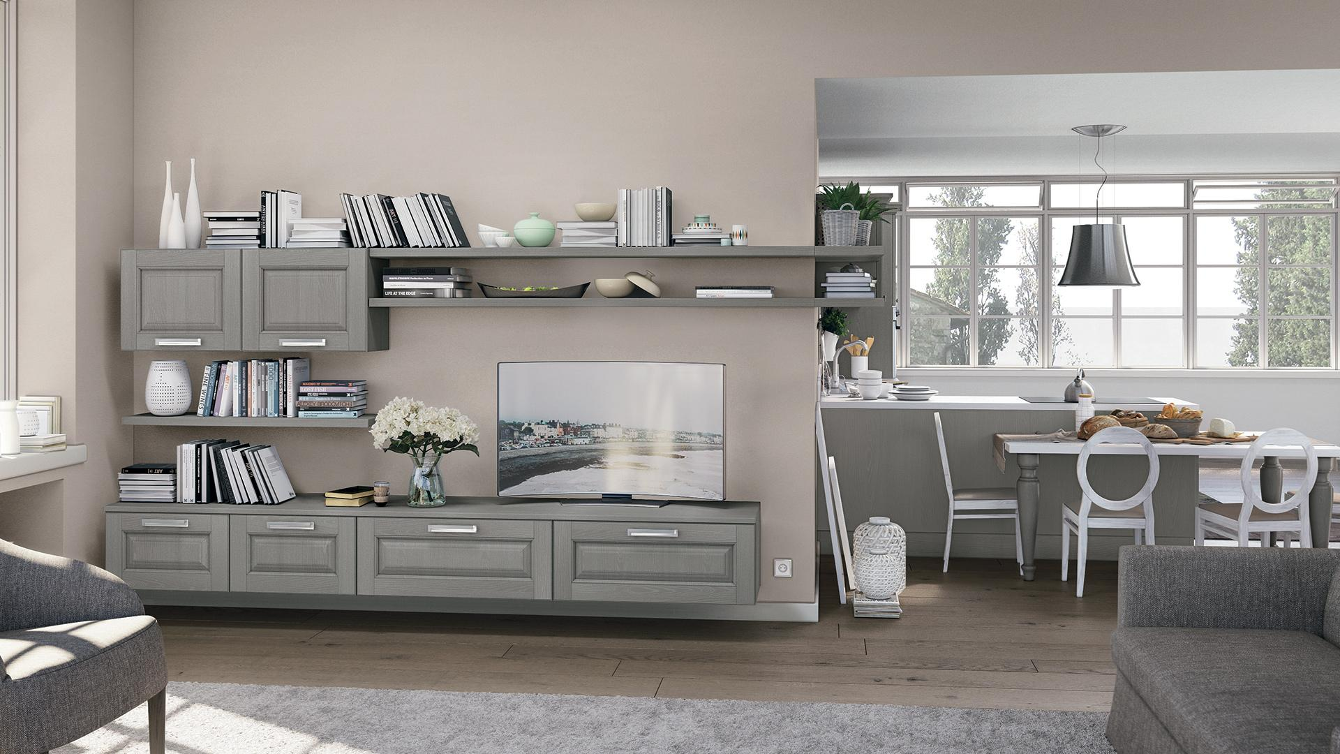 Living Collection – Euro Interior Collection