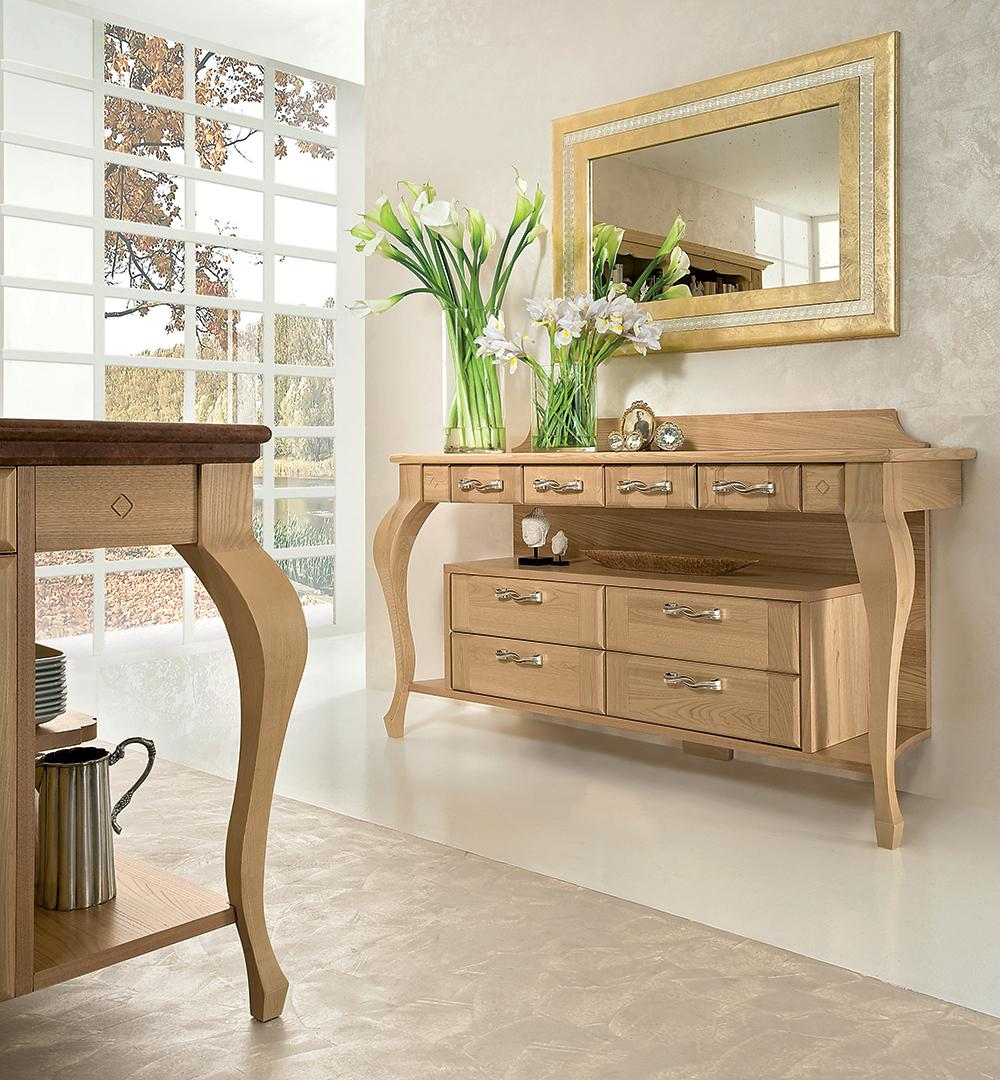 Veronica – Euro Interior Collection